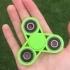 Fidget Spinner #2 image