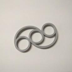 Fidget Spinner #6
