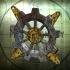 Fallout 4 Vault 111 - 120mm Fan Shroud image