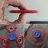 Deadpool Spinner image