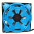 Star Wars Galactic Empire 120mm Fan Shroud image