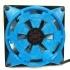 Star Wars Galactic Empire 120mm Fan Shroud image