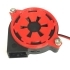 Star Wars Empire 50mm Centrifugal Fan Shroud image