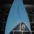 Star Trek Discovery Badge - No Ranks image
