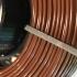 5 Dollar filament spool adapter image