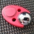 "1"" ball single fidget image"