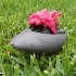 Hedgehot Planter image