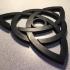 Celtic Knot Spinner 2.0 image