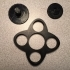 Fidget Spinner for 15 mm Balls image