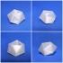 icosahedron pot image