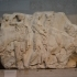 Parthenon Frieze _ South XLV, 137 - 138 - 139 - 140 - 141 image