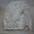 Parthenon Frieze _ South XLVII, 145, 146, 147, 148, 149 image