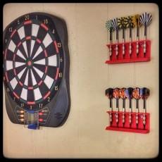 230x230 dart 01 square