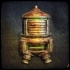Fallout 4 Plasma Grenade Prop image