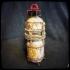 Fallout 4 Nuka Grenade image