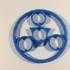 spinner 5 image