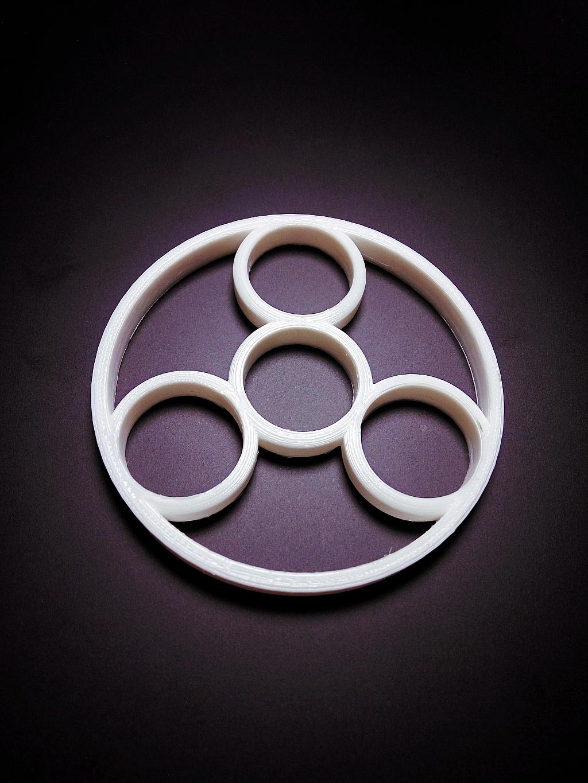 Circular Spinner image