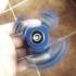 Grip Spinner image