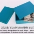 'Secret Compartment' Box image