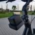 KS bluetooth speaker holder image