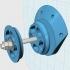 Side spool holder image