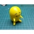 Gudetama iphone7 phone holder image