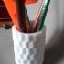 Pencil Box image