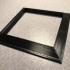 square cookie cutter image