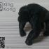 King_kong image