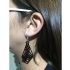 Simple Earring - Lindo Shapes image