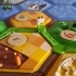 Factories on Catan (variant: settler of catan) image