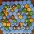 the fleets (scenario: settler of catan) image