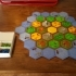 storage settler of catan image