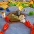 el dorado (scenario: settler of catan) image