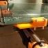 clip glass prusa MK2 image