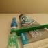 Minimalist Toothbrush Travel Kit image