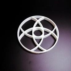 Riptide Spinner