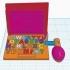 Fingerboard laptop by 4th grader! image