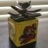 Mario Mystery Block Planter image