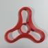 SPIINR - fidget spinner image