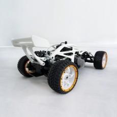 230x230 vectary buggy myminifactory2
