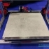 Scalar S - 3D Printer (20x20x20cm) image