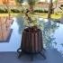 Tree Pot image