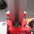 Scalar XL Premium 3D printer (40x30x30cm) image