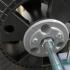Scalar - UFO Spool Holder image