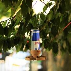 230x230 bird feeder 3