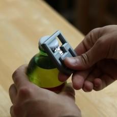 230x230 bottle opener