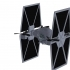 StarWars TieFighter Gen 2 image