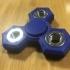 Fidget Spinner primary image