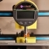 CR-10 Dial Gauge Mount image